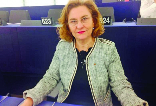 grapini 1 Blocaj total la vârful Uniunii Europene. Italia   exit?