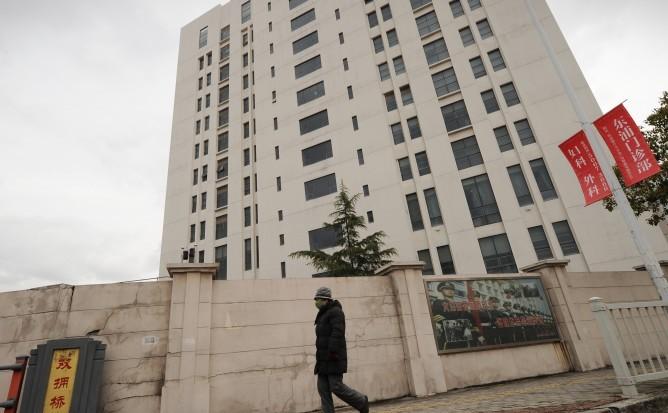 ambasade Derută în Servicii: Șefii României, recrutați de chinezi!