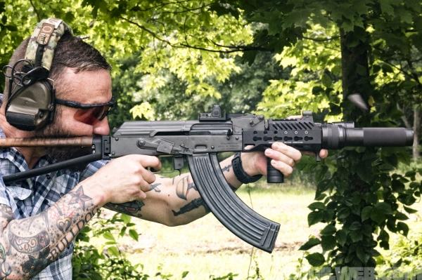 cum poți să pierzi în greutate de la arme)