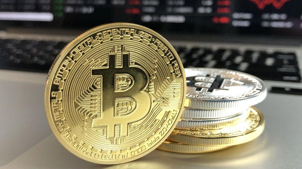 cum să câștigi bitcoins vk)