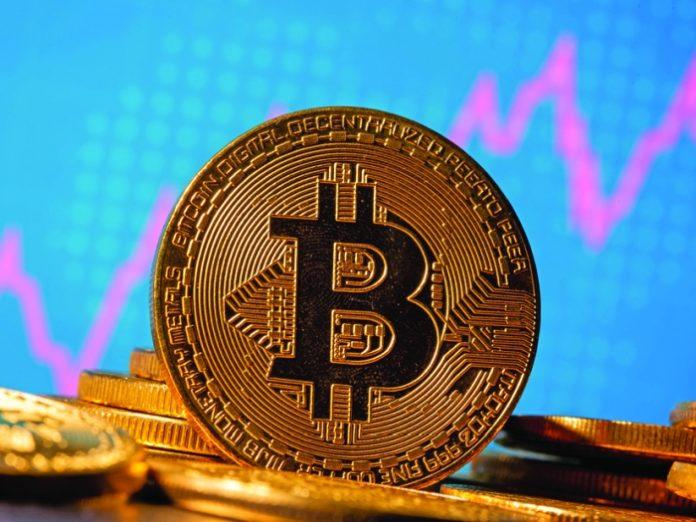 Fondatorul român al firmei de tranzacţii cu bitcoin va fi extrădat în SUA. Decizia e definitivă