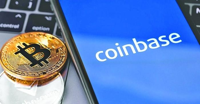 Bitcoin şi puterea subversiunii