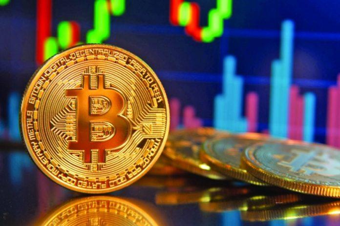 btc opinii de software carduri de tranzacționare cu aburi bitcoin