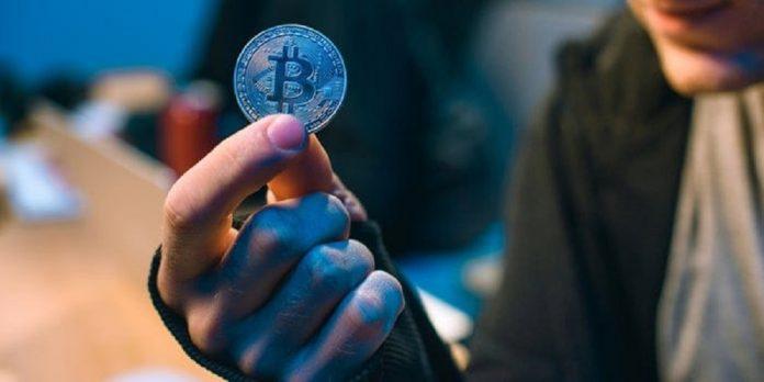 bustul bitcoin